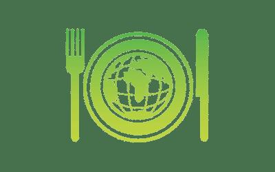 Atelier créatif : alimentation et climat