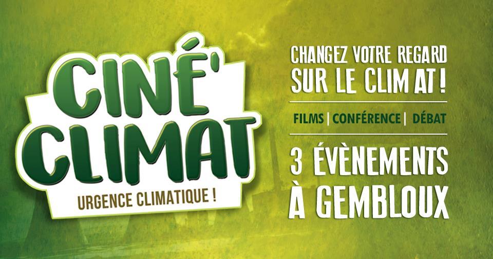 Ciné'Climat (3ème partie)